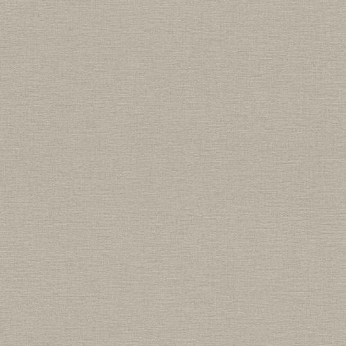 Wallpaper BARBARA Home Uni structured taupe 528343 online kaufen