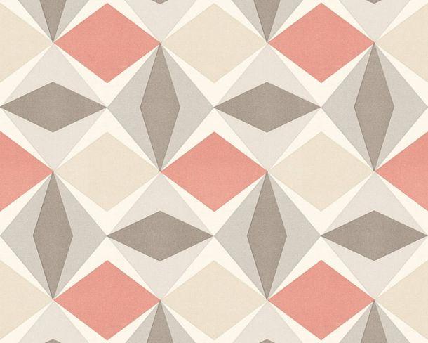 Wallpaper Sample 95766-6