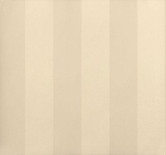 Marburg Astoria Vliestapete 53762 Streifen apricot online kaufen