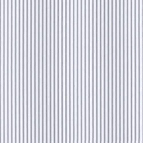Tapete Streifen weiß graublau Rasch Textil 285405 online kaufen