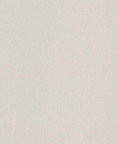 Vliestapete Rasch Struktur grau Glanz 809015 online kaufen