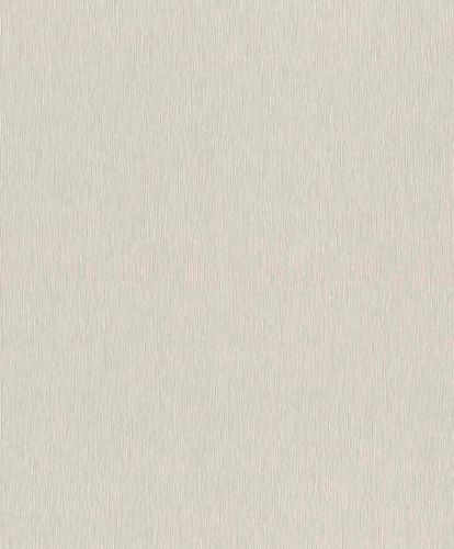 Wallpaper Rasch textured lines light brown gloss 809053 online kaufen