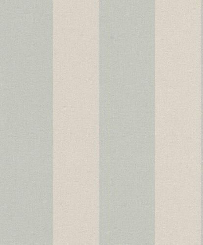 Wallpaper Sample 633474