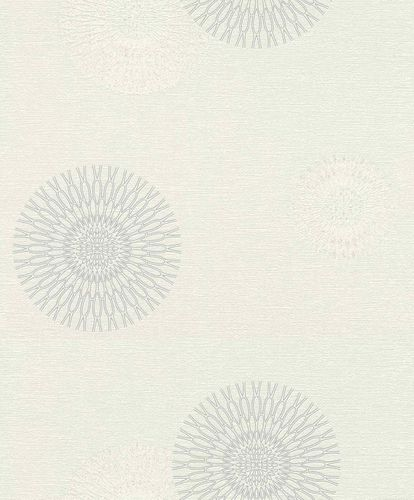 Wallpaper Sample 808827 online kaufen