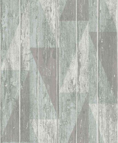 Wallpaper Sample 809114