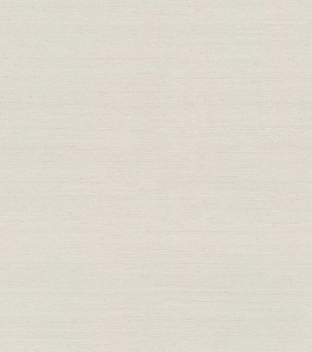 Satin Wallpaper Rasch Plain grey Gloss 532531