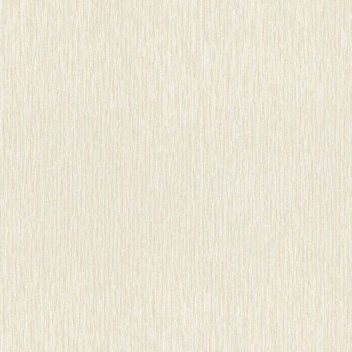Satin Wallpaper Rasch Structured beige Gloss 532814
