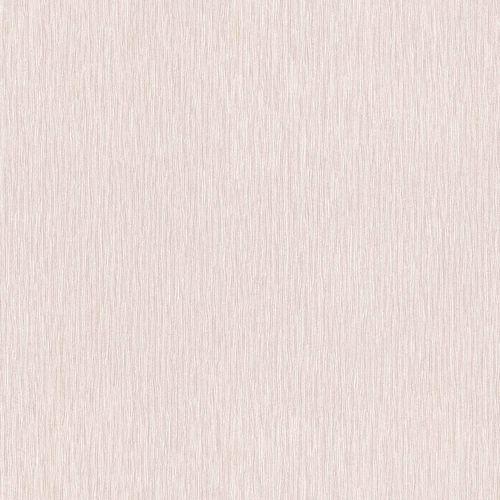 Satin Wallpaper Rasch Structured pink Gloss 532821 online kaufen