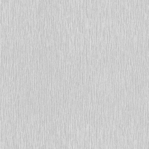 Satin Wallpaper Rasch Structured silver Gloss 532838 online kaufen