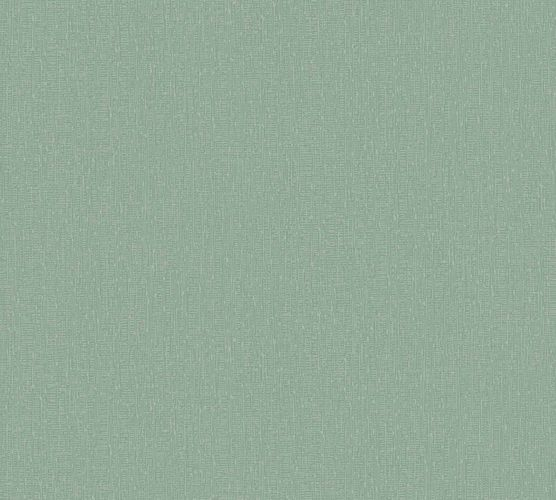 Non-Woven Wallpaper Plain Structure green 36882-3 online kaufen