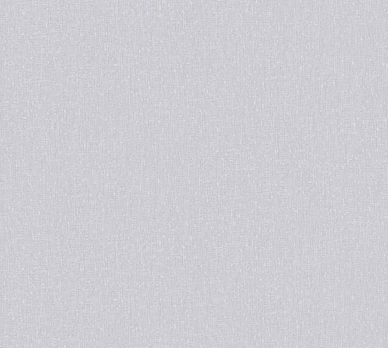 Non-Woven Wallpaper Structure light grey purple 36882-7 online kaufen