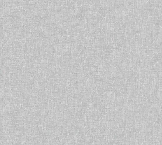 Non-Woven Wallpaper Structure grey 36882-9
