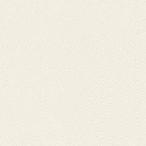 Non-woven Wallpaper Rasch Plain white Poetry 424010 online kaufen