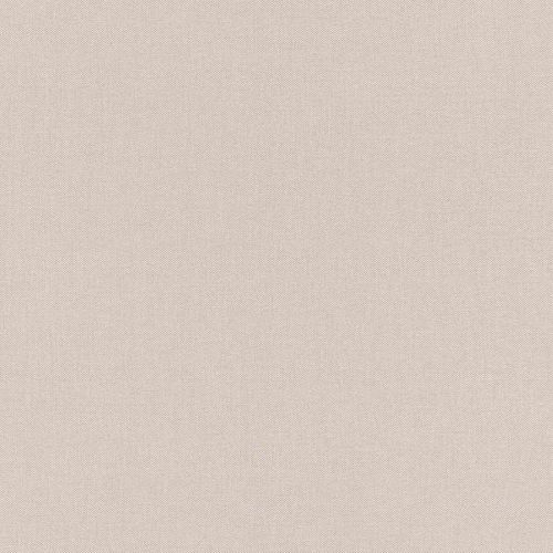 Non-woven wallpaper plain light rose 424065