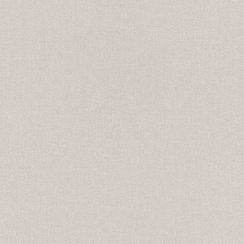 Non-woven Wallpaper Rasch Plain grey Poetry 424072 online kaufen