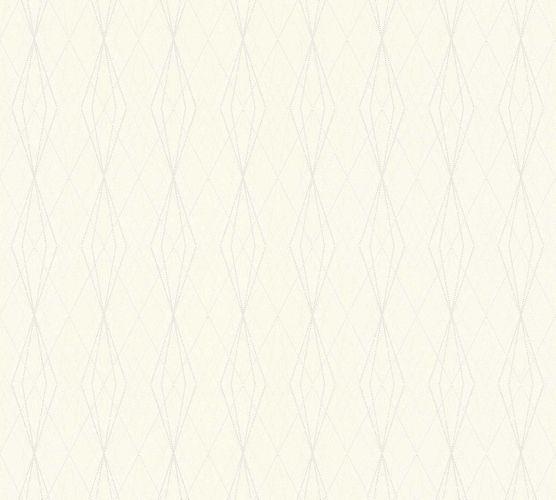 Tapeten Musterartikel 36880-1 online kaufen