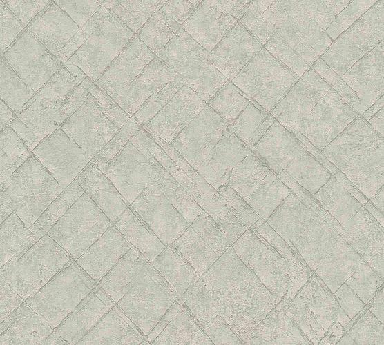 Wallpaper Sample 36881-2 online kaufen