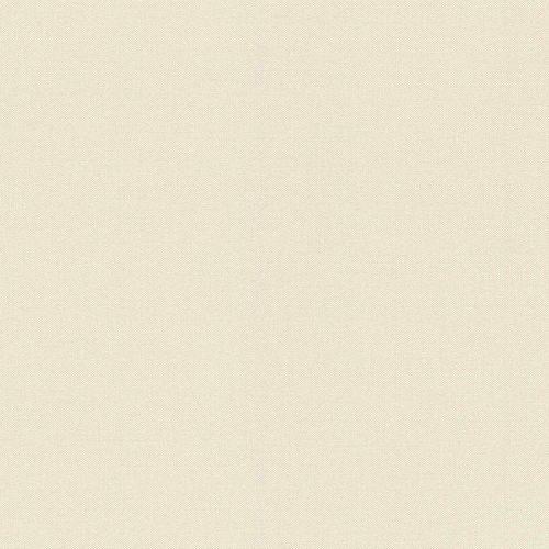 Tapeten Musterartikel 424058 online kaufen