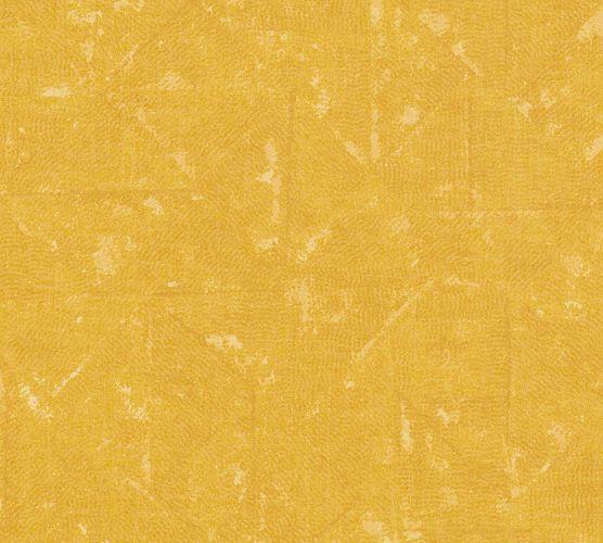 Wallpaper Sample 36974-4 online kaufen