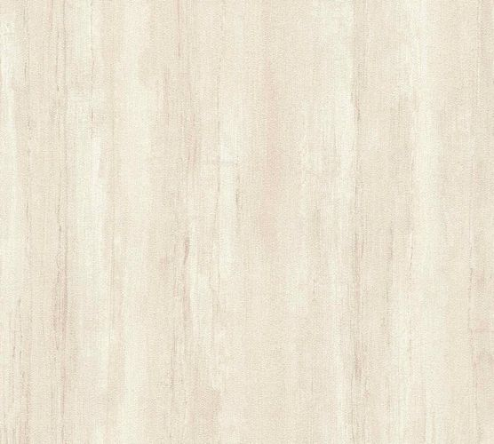 Non-Woven Wallpaper Wood Look cream Gloss 36750-2 online kaufen