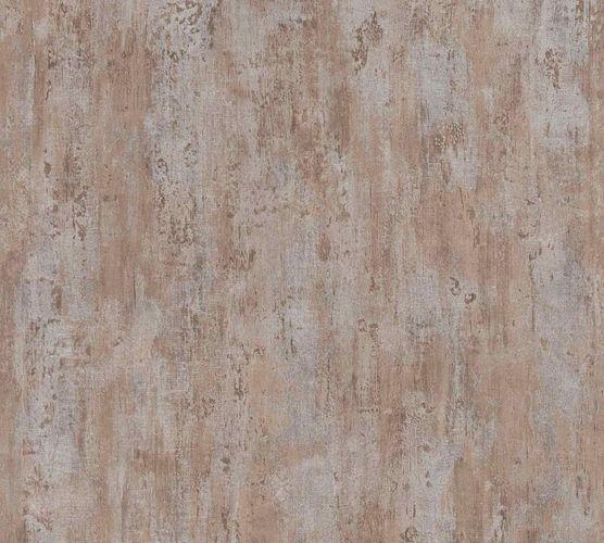 Wallpaper Sample 36493-1