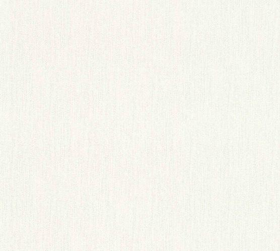 Wallpaper Sample 36688-1 online kaufen