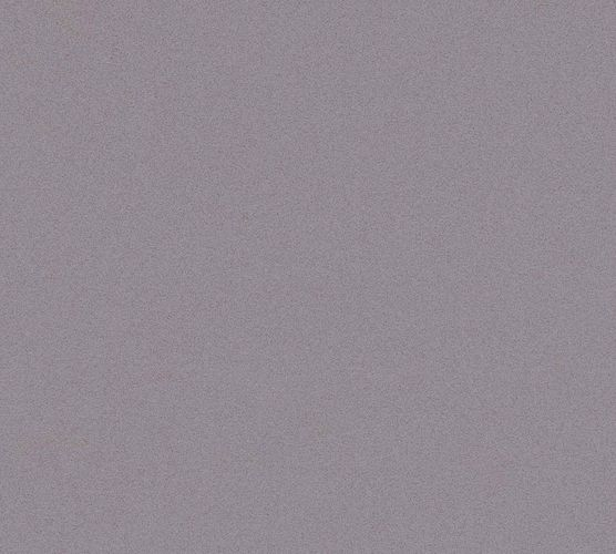 Non-Woven Wallpaper Uni Design grey brown 36899-8 online kaufen