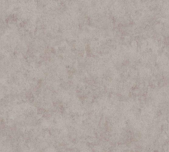 Vliestapete Beton Vintage grau Glanz 36924-2 online kaufen