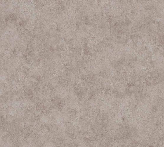 Wallpaper Sample 36924-3