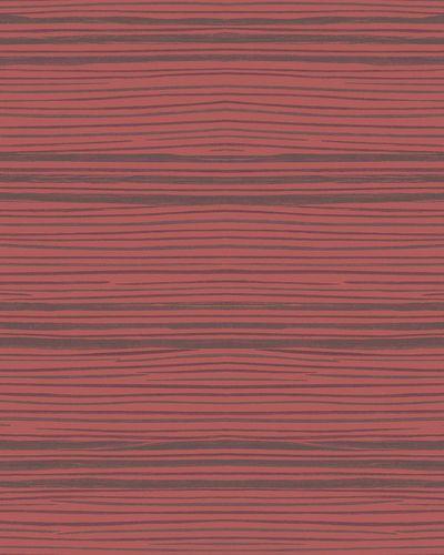 Wallpaper sample 31213