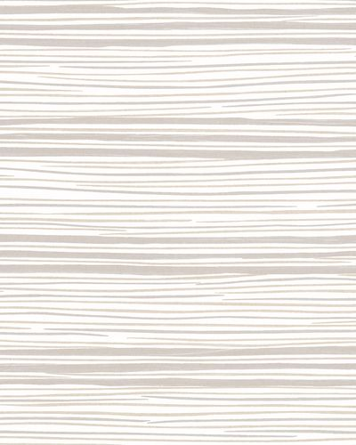 Tapeten Musterartikel 31215 online kaufen