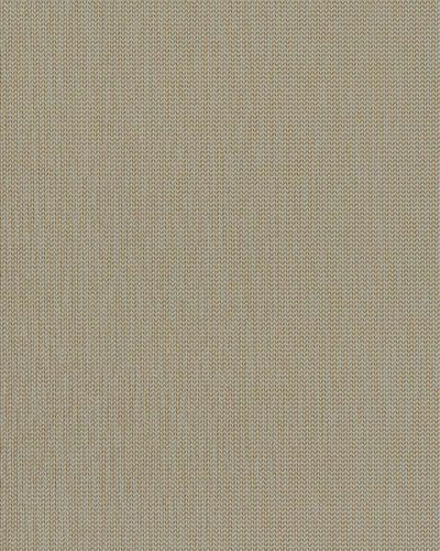 Non-Woven Wallpaper knitting brown grey metallic 31309 online kaufen