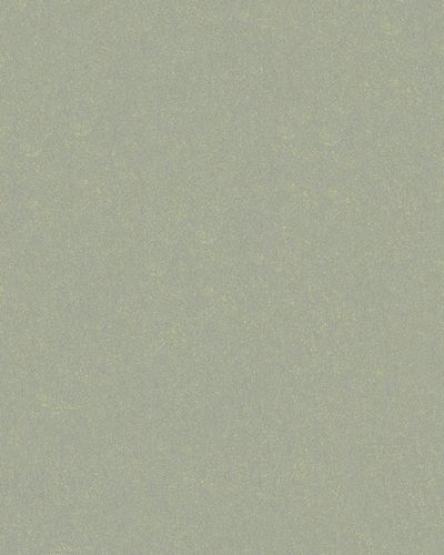 Non-Woven Wallpaper plain metallic silver 31338 online kaufen