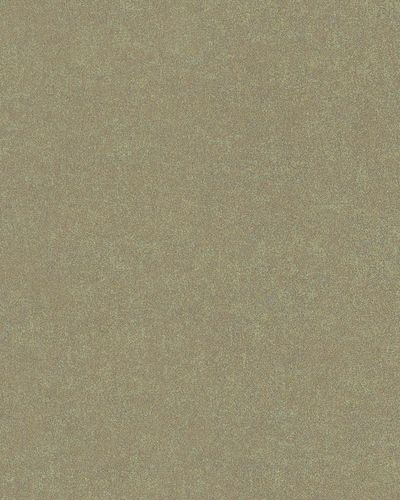 Non-Woven Wallpaper plain metallic gold metallic 31340 online kaufen