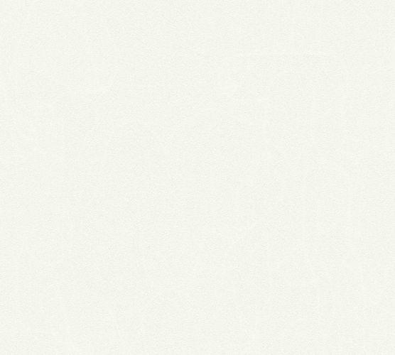 Kids Wallpaper Plain Design light grey 3530-30 online kaufen