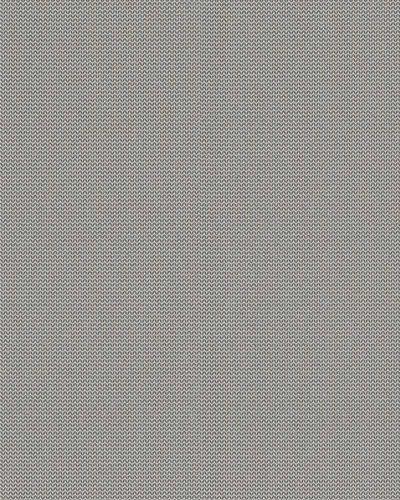 Tapeten Musterartikel 31311 online kaufen