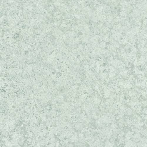 Non-woven Wallpaper Stone Wall turquoise Gloss 83953 online kaufen