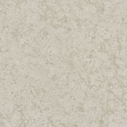 Non-woven Wallpaper Stone Wall taupe Gloss 83956