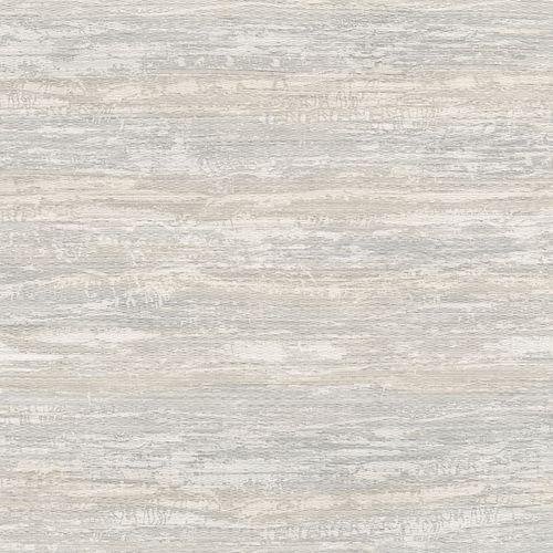 Vliestapete Baststruktur Aquarell grau beige 83962 online kaufen