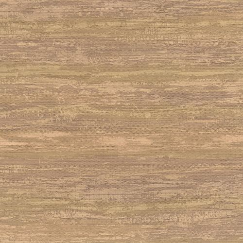 Non-woven Wallpaper Bast Structure Watercolour brown 83965 online kaufen