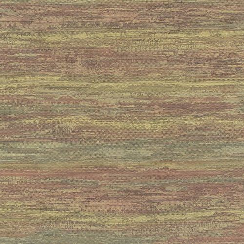 Non-woven Wallpaper Bast Structure Watercolour brown 83969 online kaufen