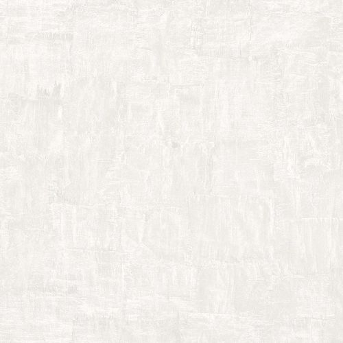 Non-woven Wallpaper Trowel Plaster Look cream metallic 83972 online kaufen