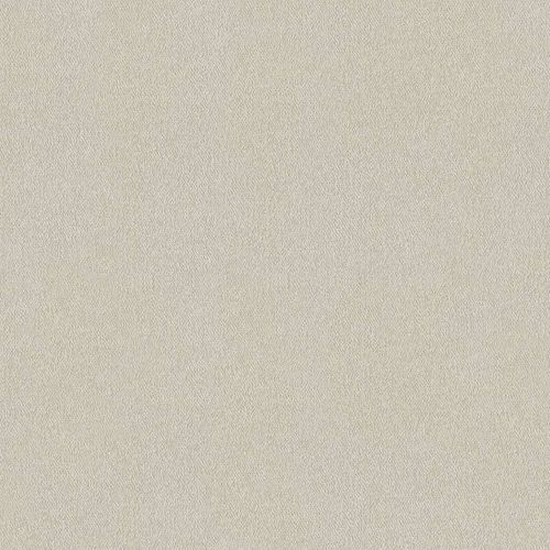 Non-woven Wallpaper Plain Structured taupe 83975 online kaufen