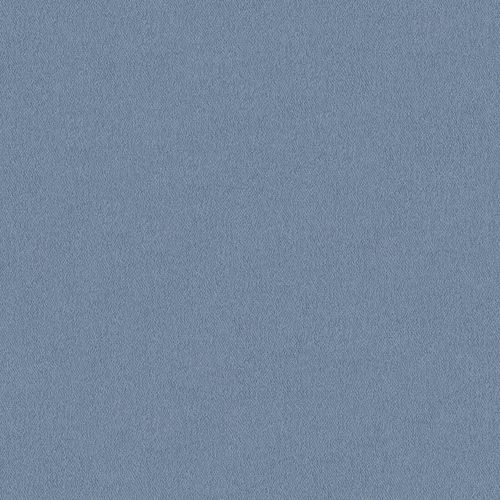 Non-woven Wallpaper Plain Structured blue 83983 online kaufen