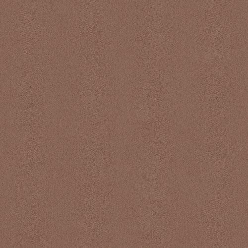 Non-woven Wallpaper Plain Structured red brown 83985 online kaufen