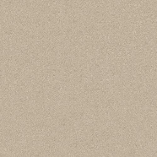 Non-woven Wallpaper Plain Structured taupe 83990 online kaufen