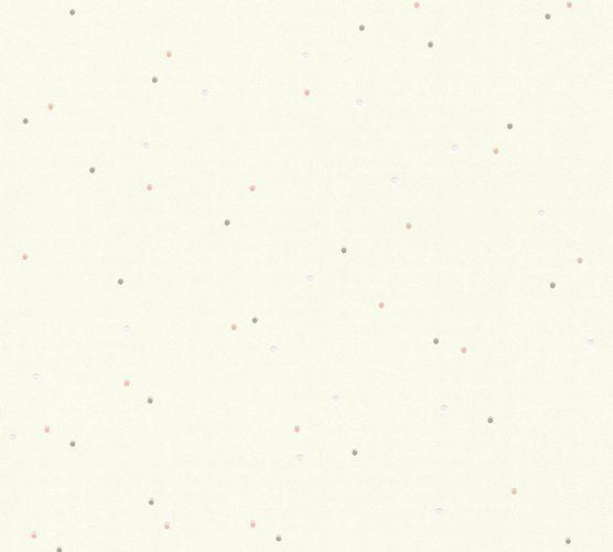 Tapeten Musterartikel 2194-66 online kaufen