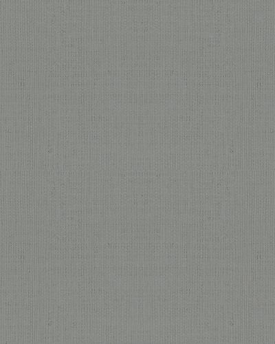 Non-Woven Wallpaper Plain Rattan Look anthracite 30449 online kaufen