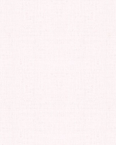 Non-Woven Wallpaper Plain Rattan Look rose Casual 30452 online kaufen