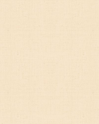 Non-Woven Wallpaper Plain Rattan Look cream beige 30455 online kaufen